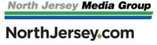 NJMG logo