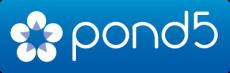 pond5 logo 02